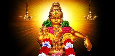 god iyyappa 6 temple in kerala