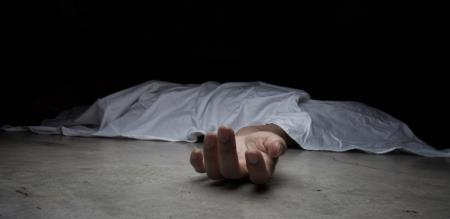 death in rajapalayam