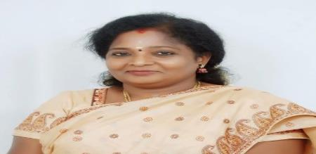 tamilisai says about pollachi issue