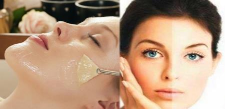 how to use butter at moisturizer