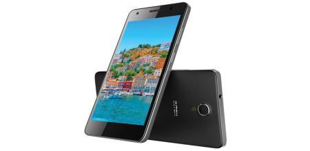 INTEX NEW Mobile