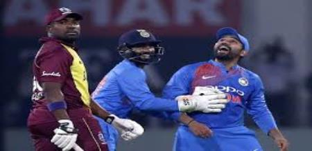 ind vs wi last t20