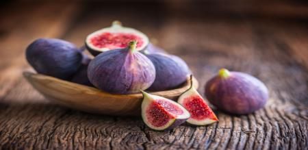fig fruit to eat daily have a good condition of your health