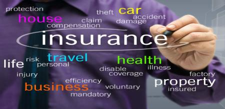 cancer insurance