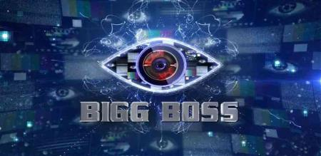 big boss season 3 anchor will change