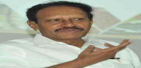 thambidurai says this is not coalition