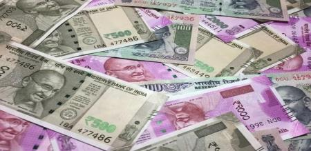 HAVALA MONEY FIND IN TN POLICE