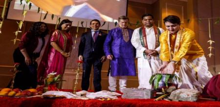 canada pm makes proud to tamilians
