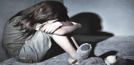 a plus one girl committed suicide