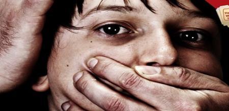 7 age girl molestation arrested old man
