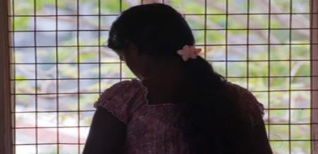 child abuse near panrutti