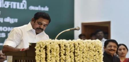 hosur and nagercoil promoted as  corporation
