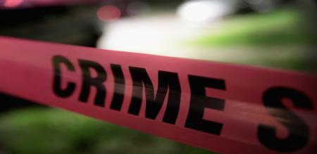 in Chennai murder case will turn to biriyani chicken piece problem