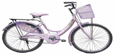 in viruthunagar cycle theft case