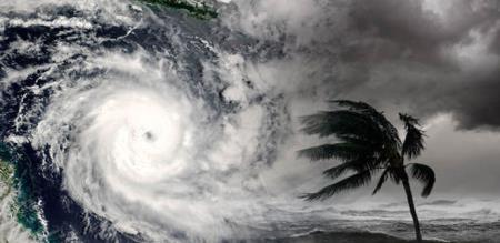 Rain Update : Chennai Meteorological Dept