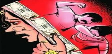 lady doctor commits suicide by dowry torture