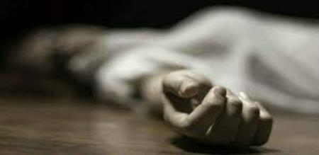 lovers murdered by parents in caste problem