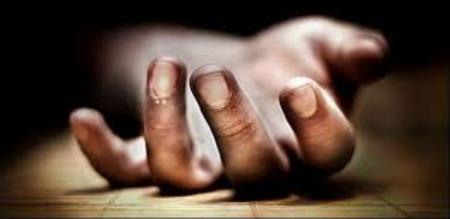widow girl murdered by illegal affairs