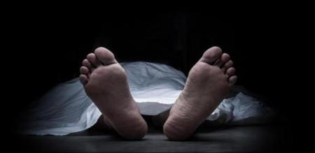 daughter in law killed mother in law by illegal affairs