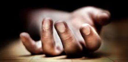 man killed for talk against drink in puplic places