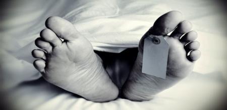 in Chennai a man killed 200 rupees loan