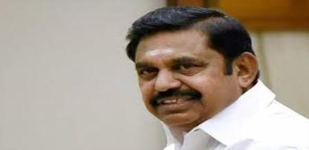 TN CM NEW ACTION ON GIRL ABUSE ISSUE