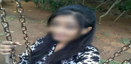 lover suicide in chennai
