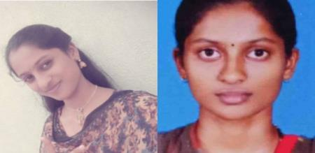 state level silampam champion divya attempt suicide when attempt raging
