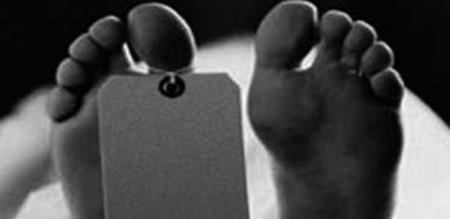 FATHER AND 2 SONS DIED IN THOOTHUKUDI