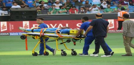 hardik-pandya-sustains-back-injury-stretchered-off-field