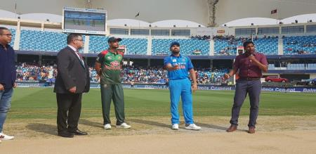 india meet bangladesh in asia cup super four