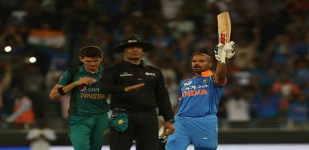 rohit-and-dhawan-made-a-century-india-beats-pakistan