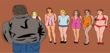 Hi-fi prostitution in Tirupur