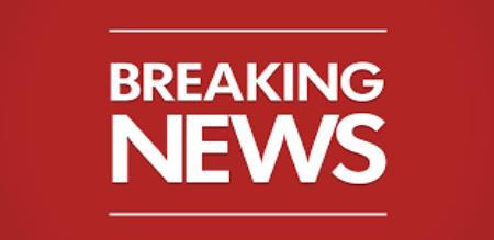 BIG BREAKING  NEWS UPDATE VPM GUN FIRE