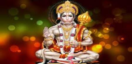 anjineya vitness of  the case in kanchipuram