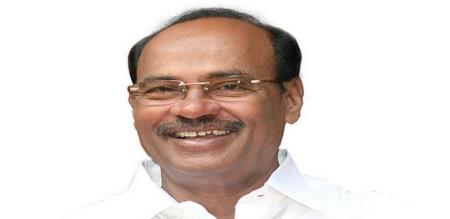 pmk members help to people for getting 2000 rs farmers scheme