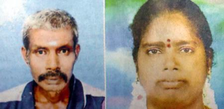two more death in Madurai