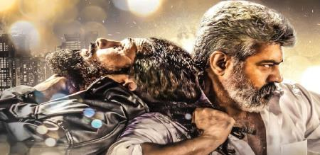 Viswasam Movie Update : Single Track In Today