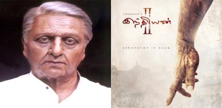 indian 2 villian in Akshay Kumar