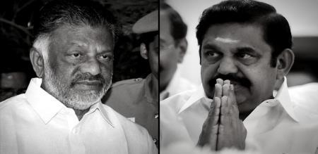 tamil-news-tamil-nadu-first-dengue-fever-death