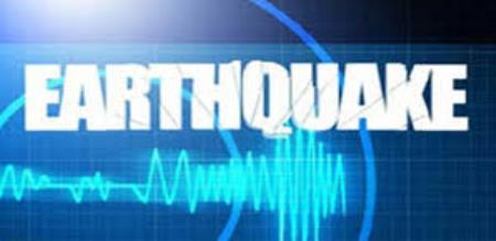 earthquake in nicobar