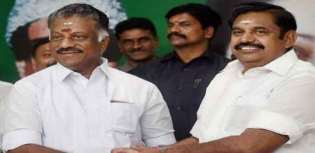ICU party Mutharasan speech