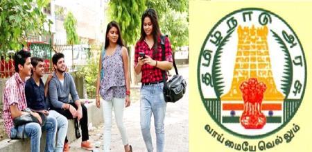free call center for girls