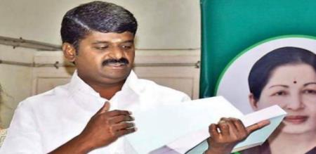 health Minister decided to control the dengue and swine flu