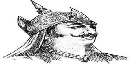 Thanjaivanan Kovai
