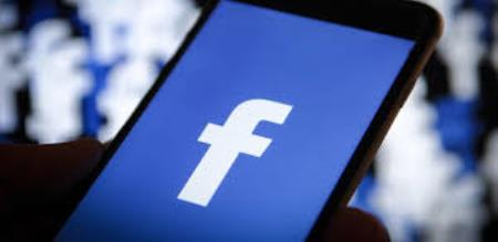 woman commits suicide by facebook
