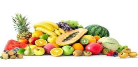 to give this fruits for your child to against junk foods