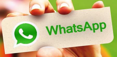 whatsapp status new update