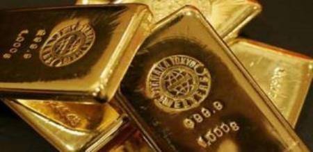 gold smuggler arrested by police