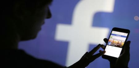 man losss money by cheated in facebook